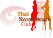 Thai Sweetheart Club